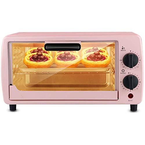 ikea oven tijd instellen