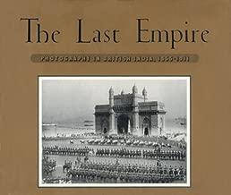 Best india empire magazine Reviews
