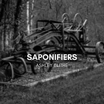 Saponifiers