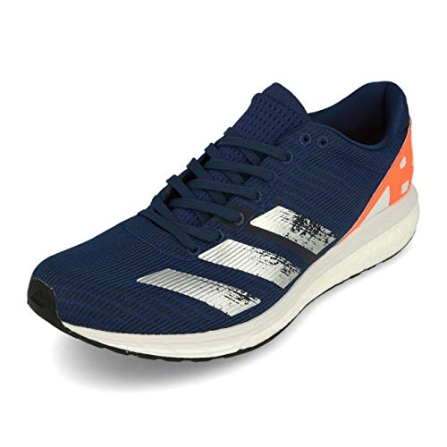Adidas Adizero Boston 8 Zapatillas para Correr - SS20-44.7