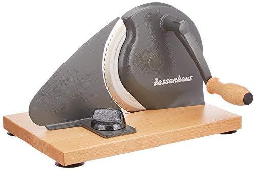 Zassenhaus -   72099