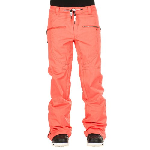 Nikita Damen Snowboard Hose Penrose Pants