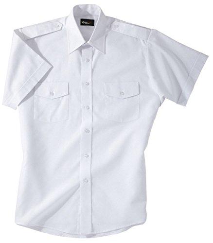 Best Pilot Shirt