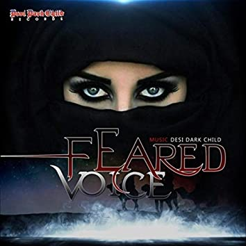 Feared Voice