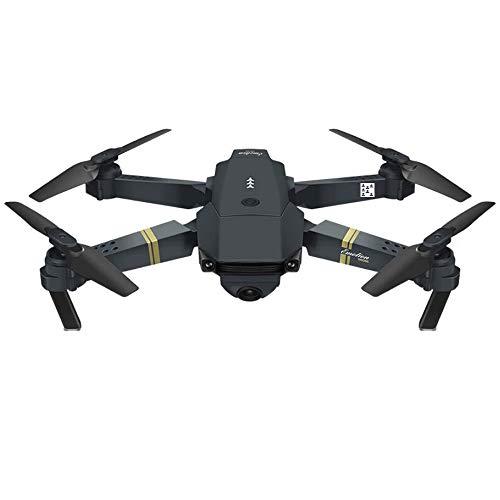 Drone con Camara Profesional Full HD 1080 Dron Volador Grabacion Video y...