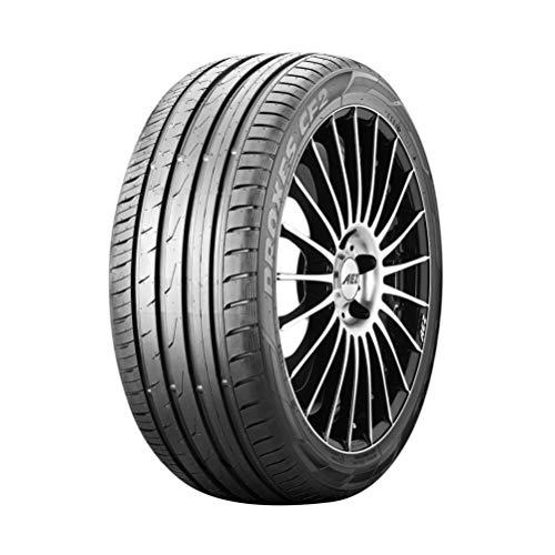 Toyo Proxes CF 2  - 205/55R16 91V - Neumático de Verano