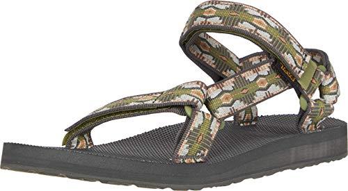 Teva Women's Heels Universal Sandal