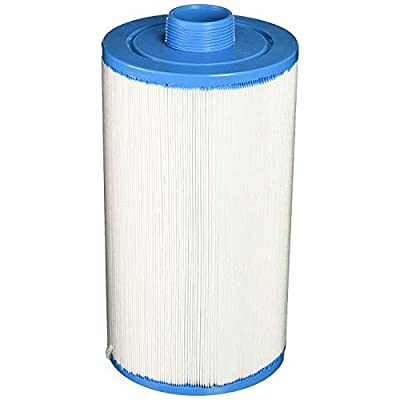 Smart Spa Supply 303279 Hot Springs Freeflow Spa Replacement Filter-303279, White