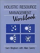 The Holistic Resource Management Workbook