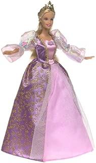 Best barbie and rapunzel games Reviews
