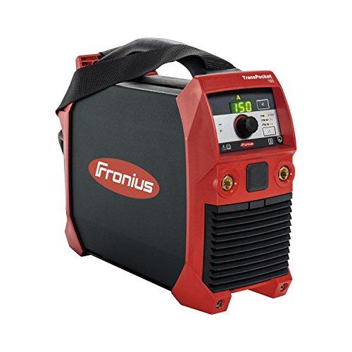 Fronius 4,075,210 Schweißgleichrichter TP 150 E-Hand IP 23