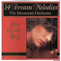 14 Dream Melodies