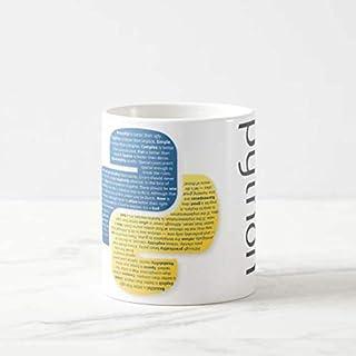 مج بايسون - بورسلان - اكواب شاي
