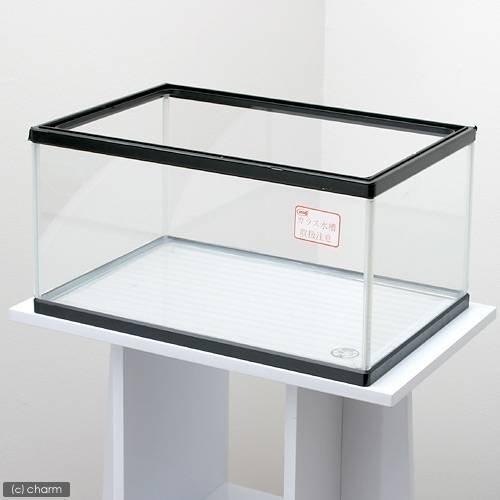 らんちゅう水槽 450 (450×295×230) 45cm水槽 (単体)