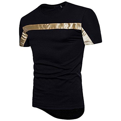 Hommes Camouflage Débardeur Hommes Gilets Gym Bodybuilding Mode Casual Été Camouflage À Capuche sans Manches Singlet Surdimensionné sous-Vêtements Top Blouse T-Shirt