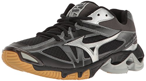 Mizuno Women's Wave Bolt 6 Volleyball Shoes,...
