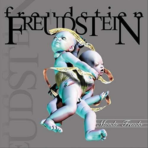 Freudstein