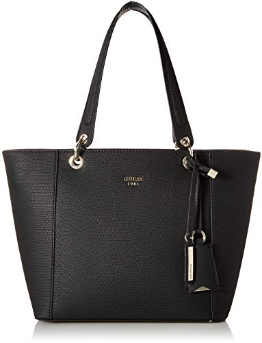 GUESS Kamryn Tote black One Size