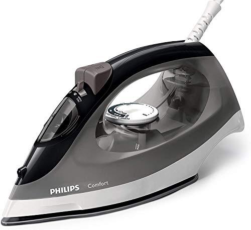 Philips GC1437/80 Dampfbügeleisen (2000 W)