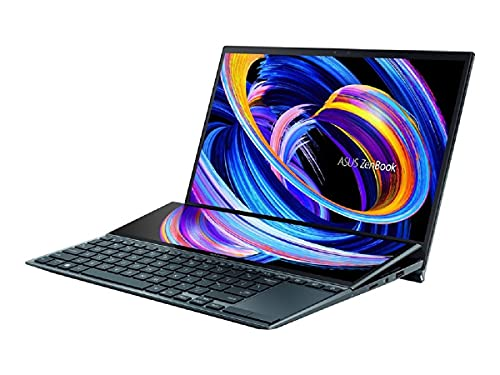 NB ASUS ZenBook UX482EA-HY016R 14,0 i7 W10P FHD