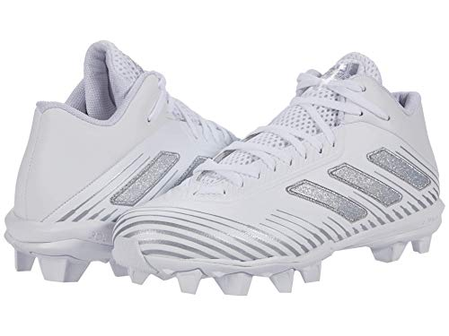 adidas Men's Freak Mid 20 Footba...