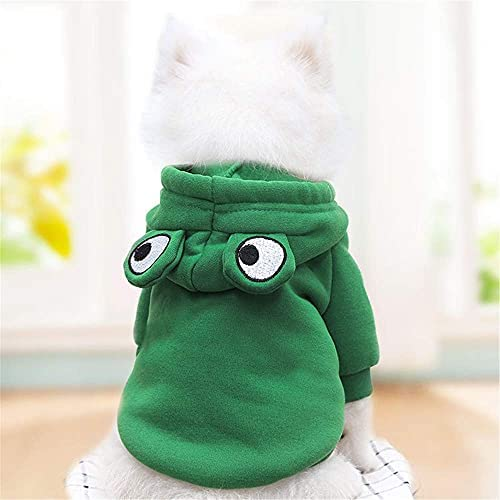 Cheap dog clothes with free shipping _image2