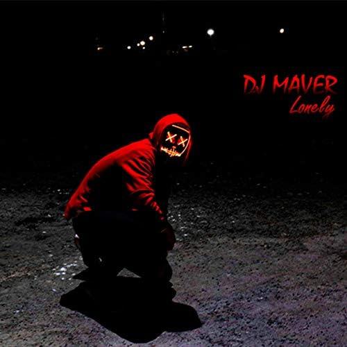 DJ MAVER