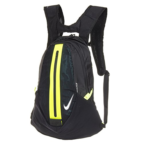 Nike Running Lightweight Backpack, 10L