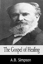 Best the gospel of healing Reviews
