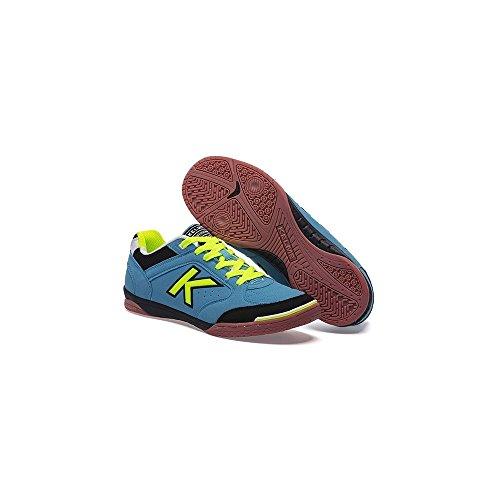 Kelme - Zapatillas Precision