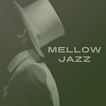 Mellow Jazz – Smooth Quiet Jazz, Piano Jazz Relax, Relaxing Cool Jazz, Jazz Music