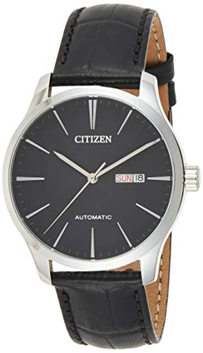 Citizen Uomo Citizen Mechanical Analog