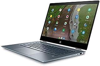 HP Chromebook x360 14-da0008TU 8EC11PA#ABJ Core i3 メモリ 8GB eMMC 64GB 14.0インチ フルHD タッチパネル Chrome OS
