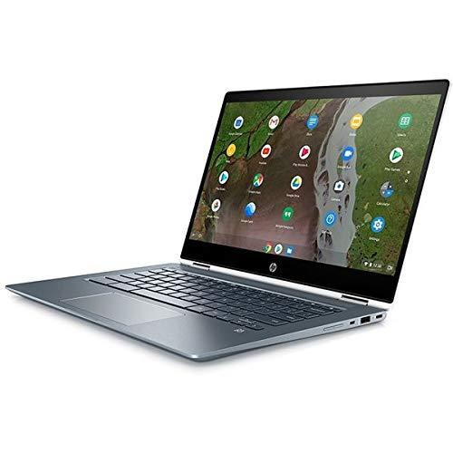 HP「HPChromebookx360(14-da0008TU)」