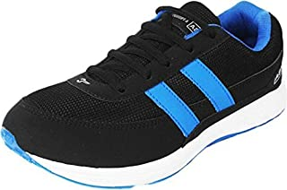 Champs Boys Running Shoes