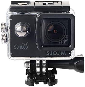 SJCAM SJ4000 WiFi Outdoor Action Camera 12MP 2 0 LCD 1080P Full HD 30M Waterproof Sports DV product image