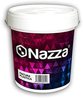 Amazon.es: Nazza