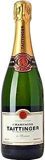 Taittinger Brut Reserve 0,75 Liter 12,5% Vol.