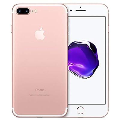 iphone 7 plus space gray