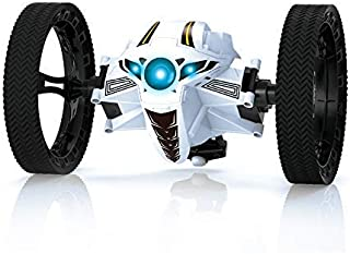 Best jumping sumo robot price Reviews
