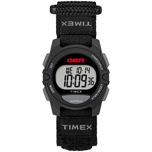 reloj timex hombre fabricante Timex Tribute