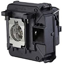 Epson EW-TW6000W Projector Assembly with OEM Compatible Bulb