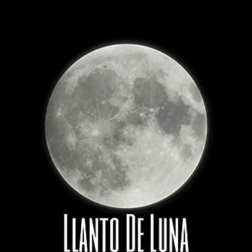 Llanto de Luna (Remasterizado)