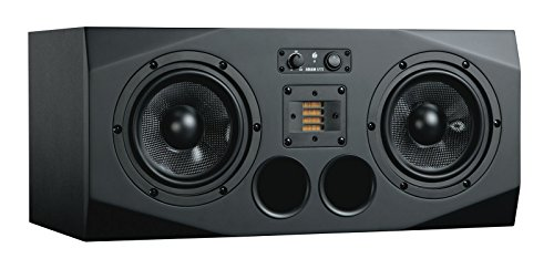 Adam Audio A77X (A)