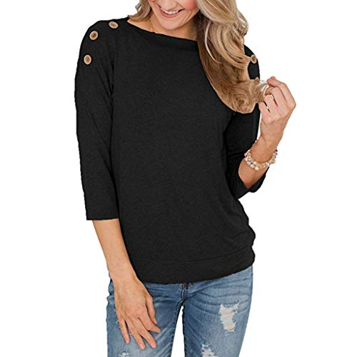 Women Leopard Patwork Blouse Color Block Twist Knot Tunic Pullover Long Sleeve O-Neck Casual Shirt Tee Tops