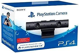 PlayStation Camera V2, CUH-ZEY
