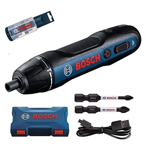 Für Bosch Akkuschrauber Bosch klein Bosch GO...