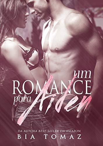 Um Romance Para Aiden