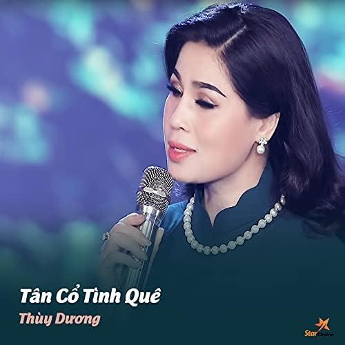 Thùy Dương feat. Châu Thanh
