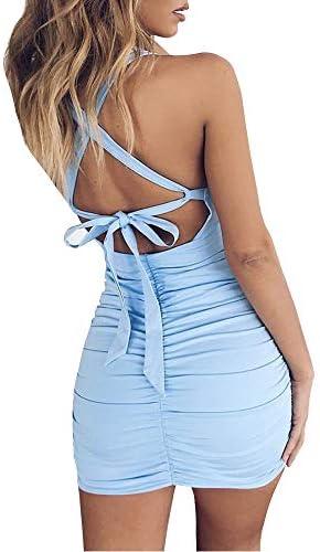 Club short dresses _image1